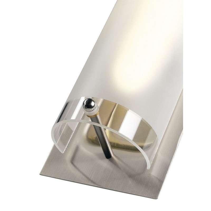 Wall lamp Z 211