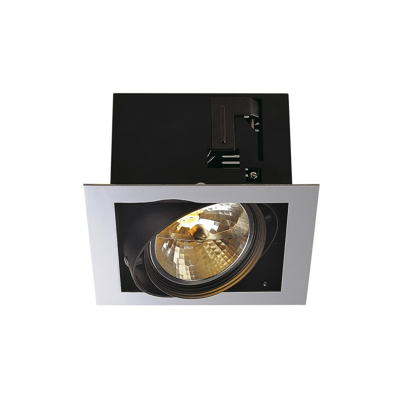 Downlight lamp AIXLIGHT 1
