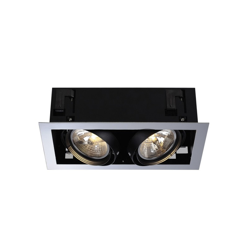 Downlight lamp AIXLIGHT 2