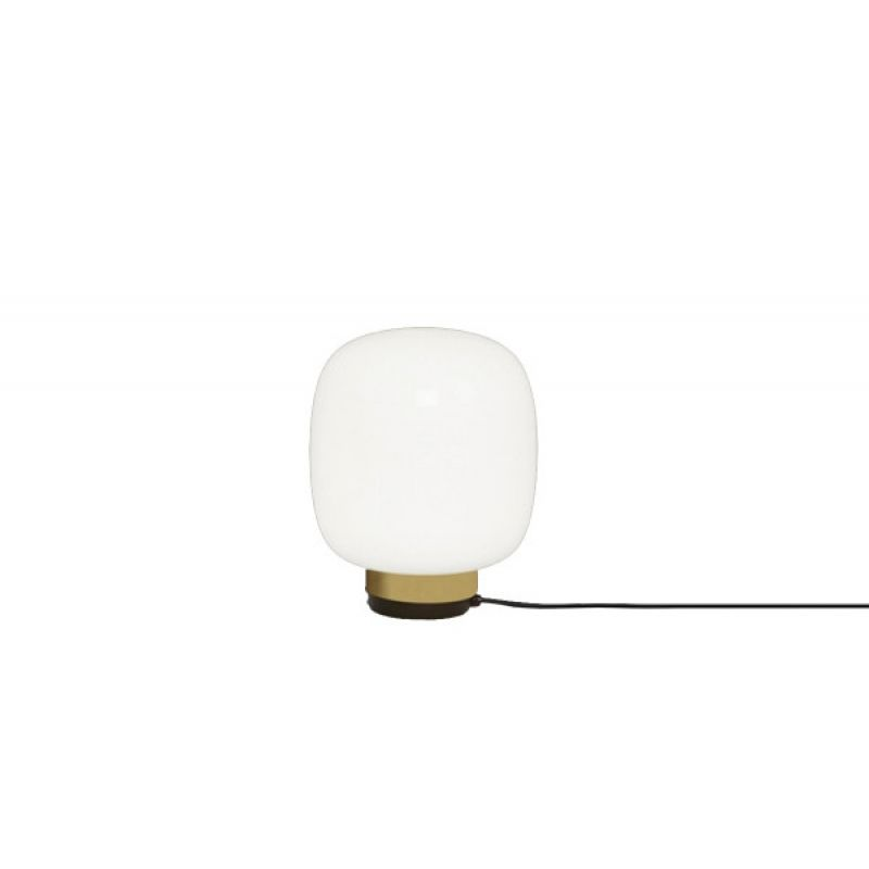 Table lamp LEGIER