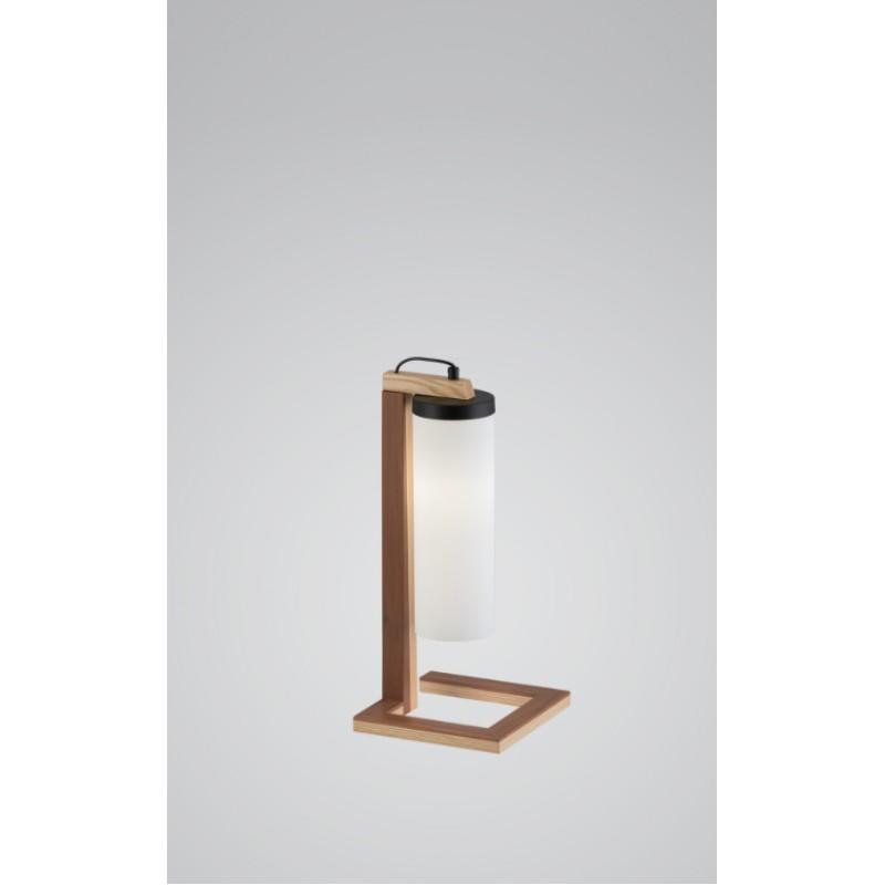 Table lamp TOKYO