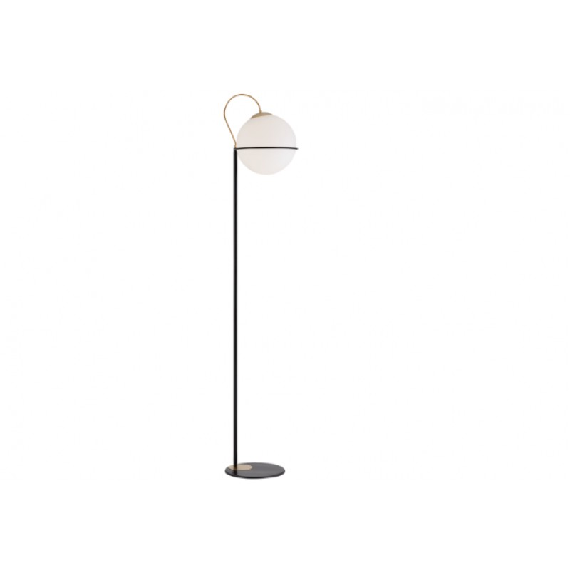 Floor lamp FERERO
