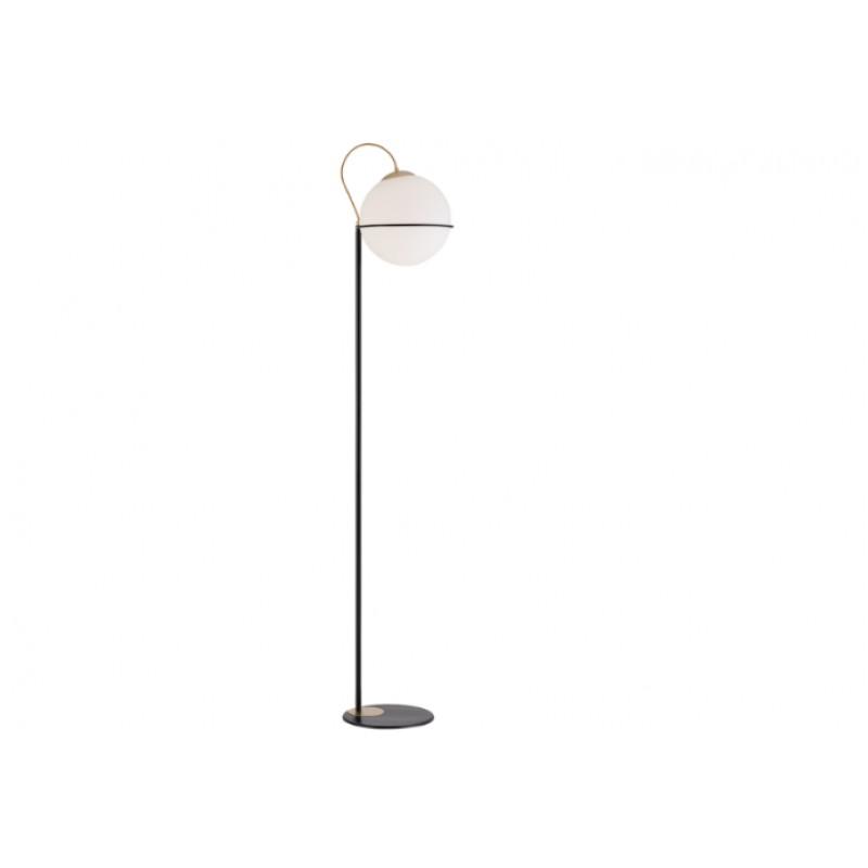 Floor lamp FERERO