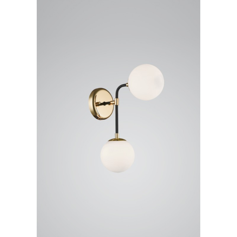Wall lamp HARIET