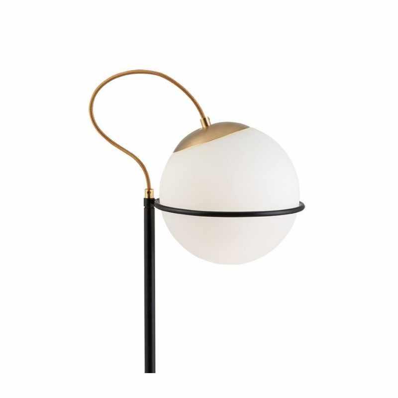 Table lamp FERERO