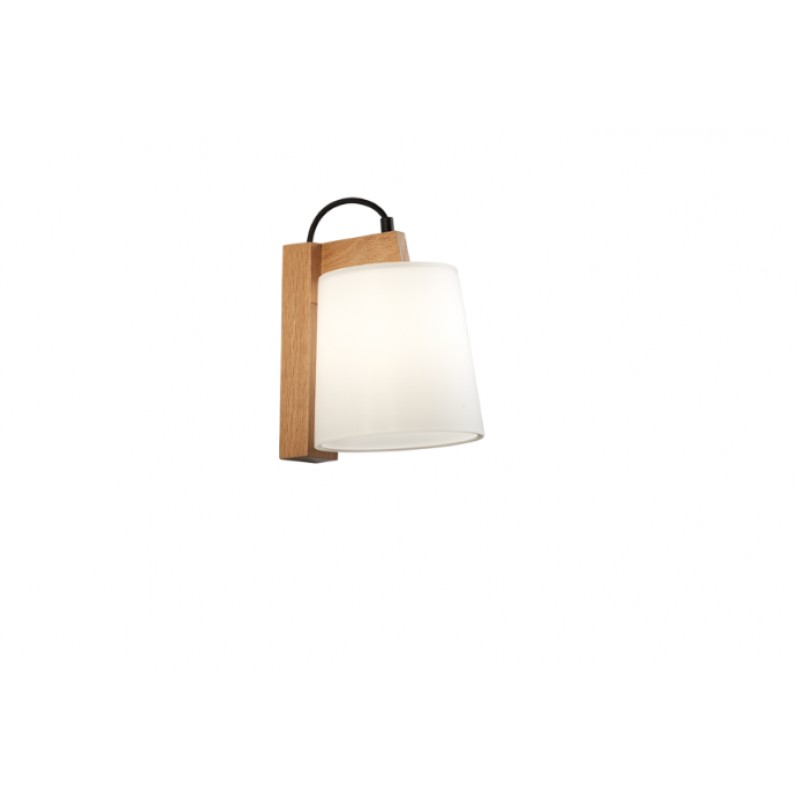 Wall lamp MONDO