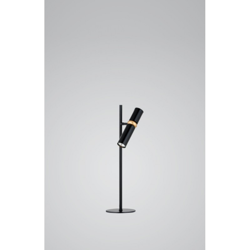 Table lamp EDGAR