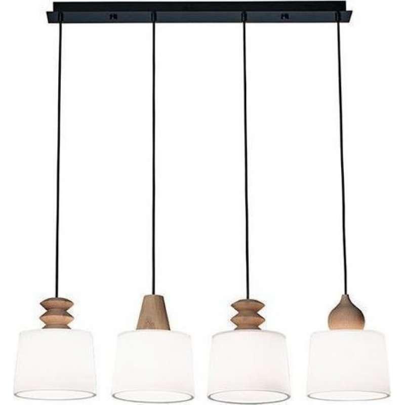 Pendant lamp EDUARDO