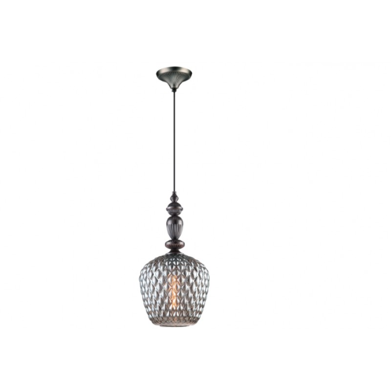 Pendant lamp SALEM