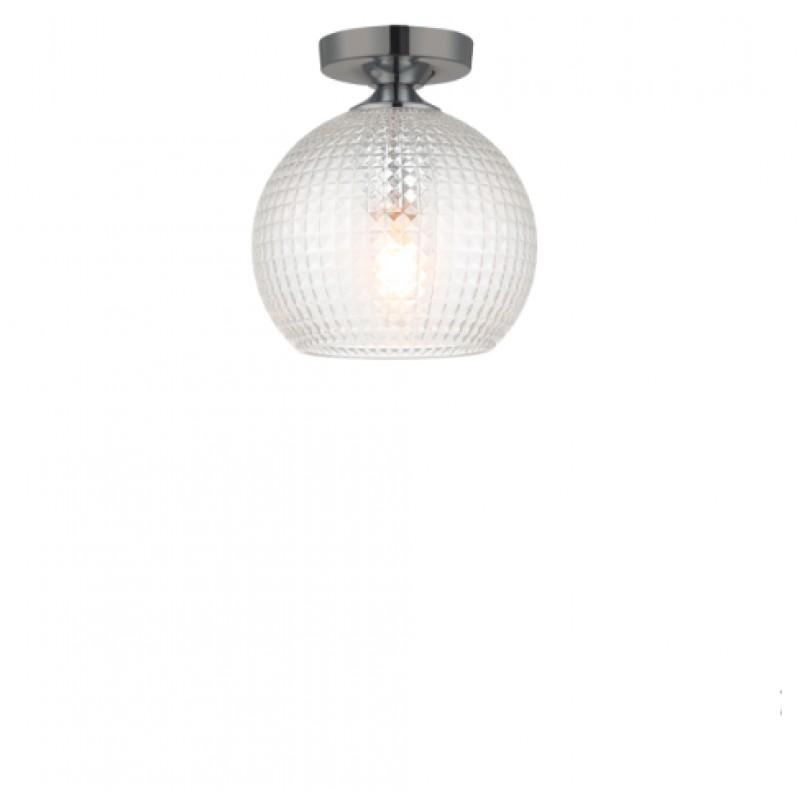 Ceiling lamp TALISA