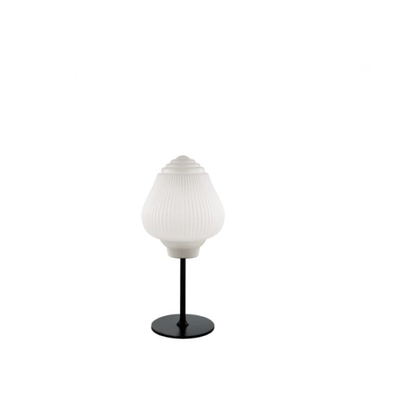 Table lamp BOHO