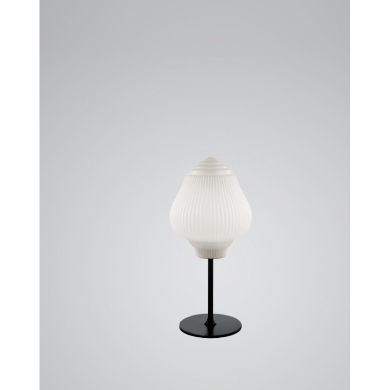 Table lamp BOHO