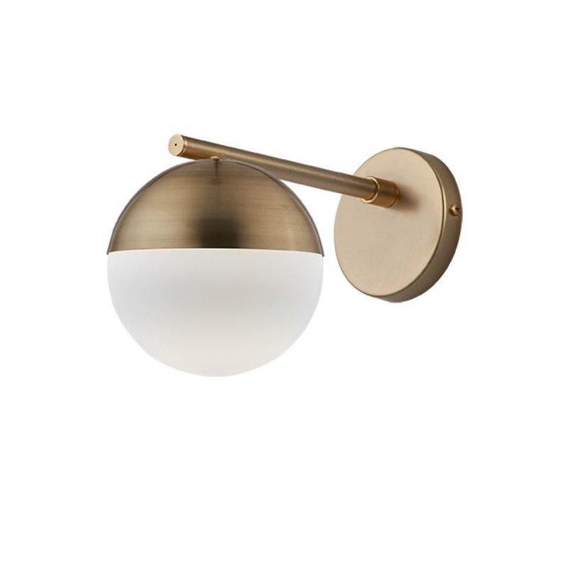Wall lamp VIOLA