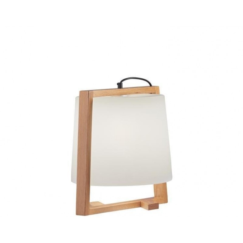 Table lamp MONDO