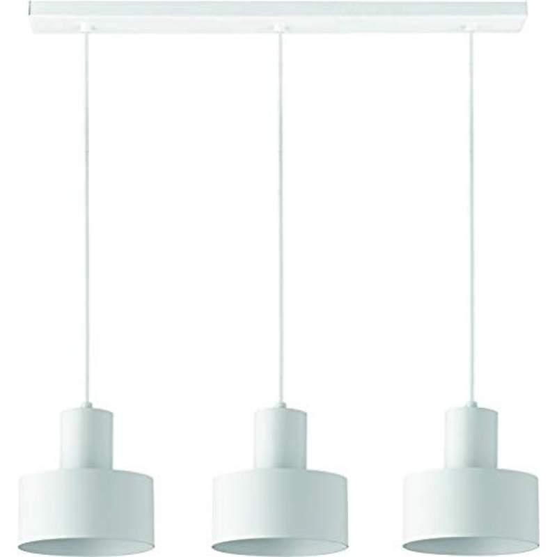 Pendant lamp NORTON
