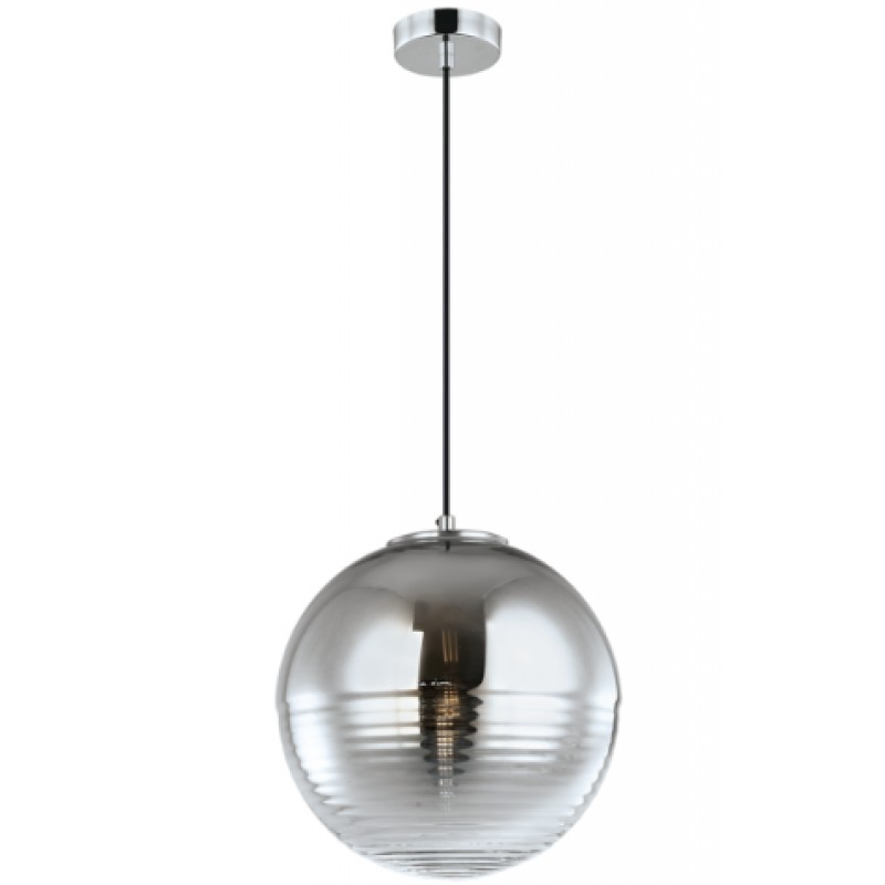 Pendant lamp SHINE