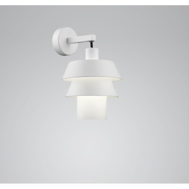 Wall lamp JAPAN