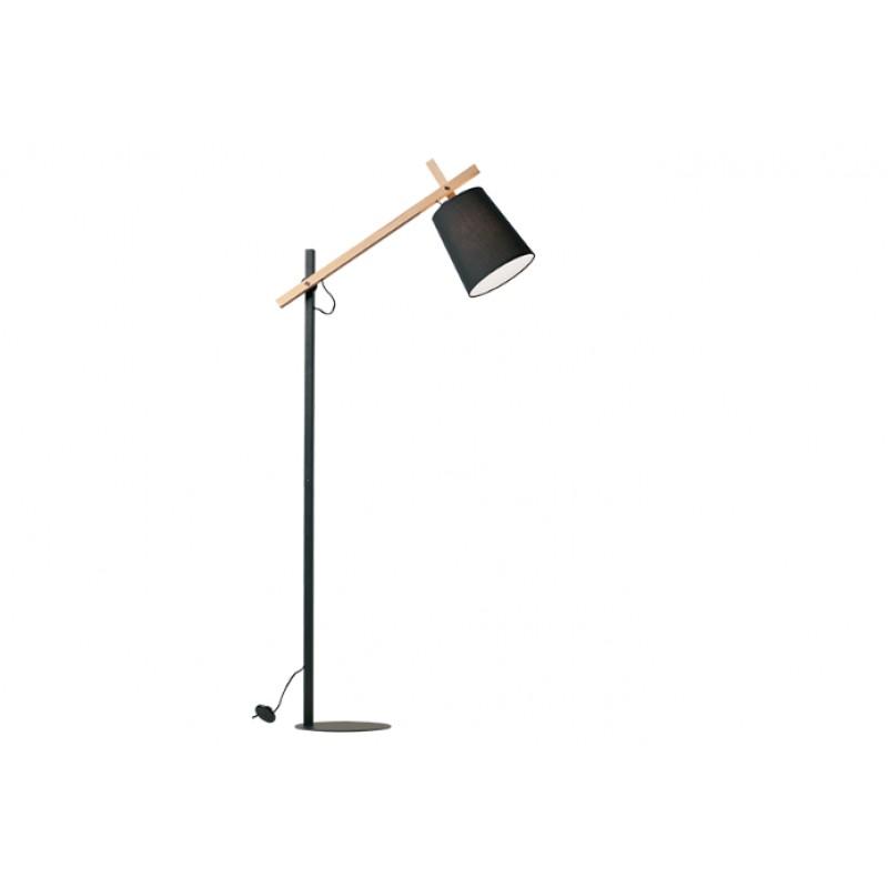Floor lamp BATISTA