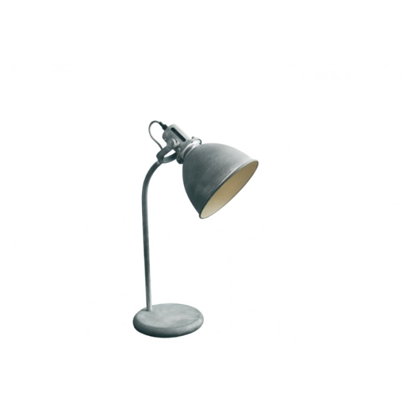 Table lamp ALFRED