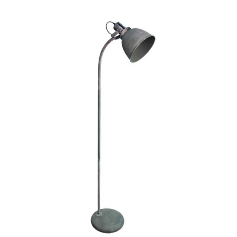 Floor lamp ALFRED