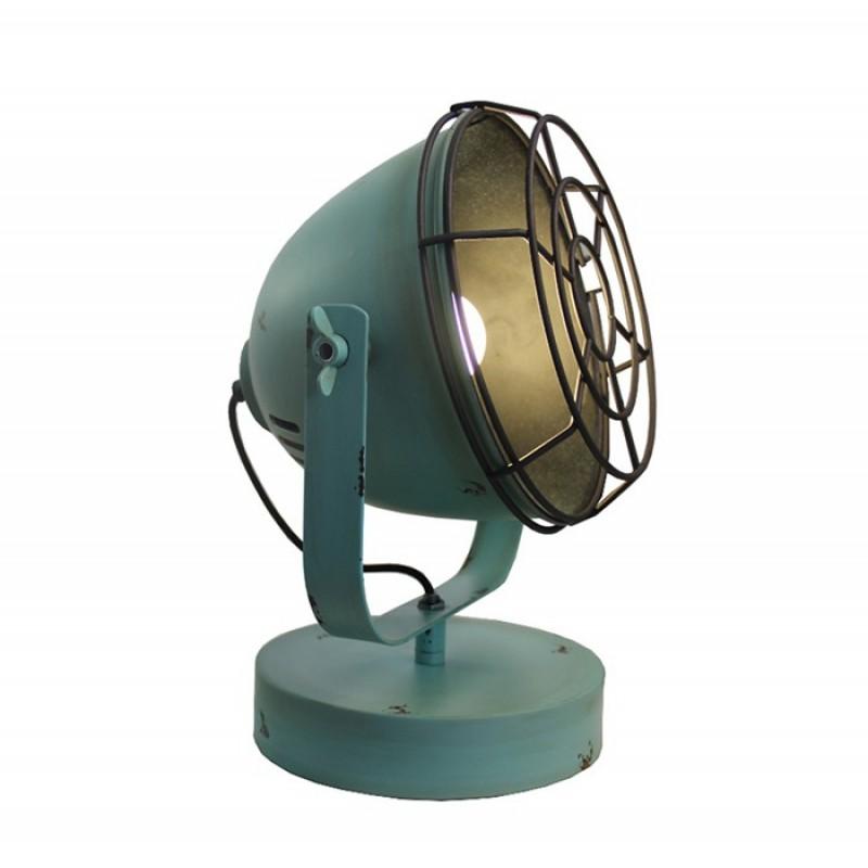 Table lamp LEVI
