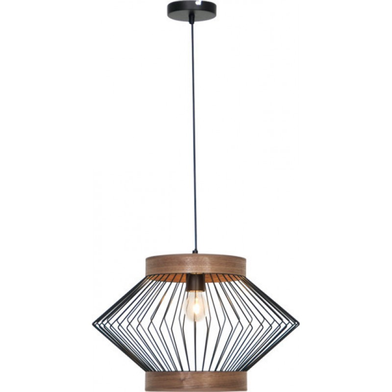 Pendant lamp DARLING
