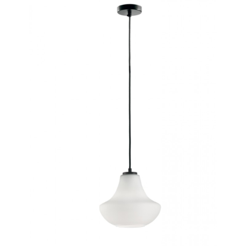 Pendant lamp TEXAS