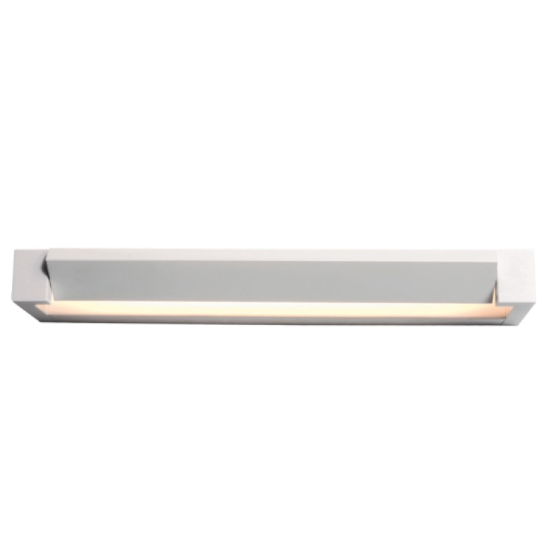 Wall lamp VALSE
