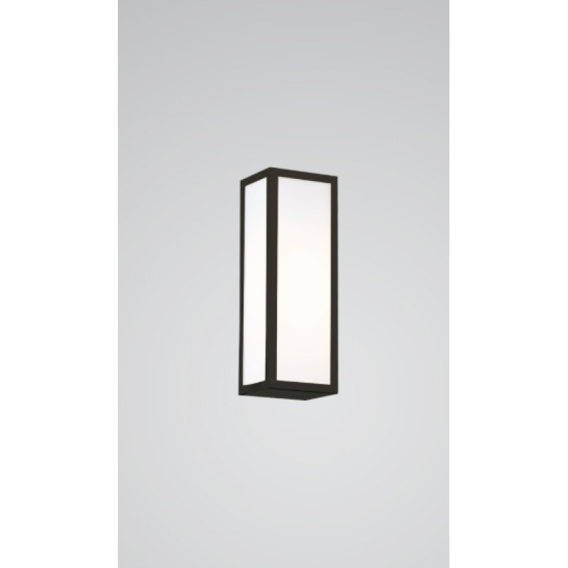 Wall lamp FIGARO