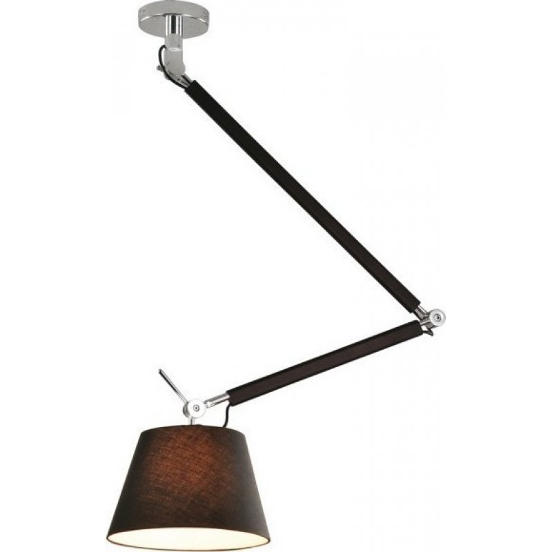Pendant lamp FILIPA