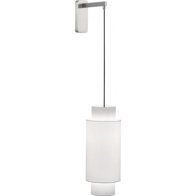 Wall lamp MAYA