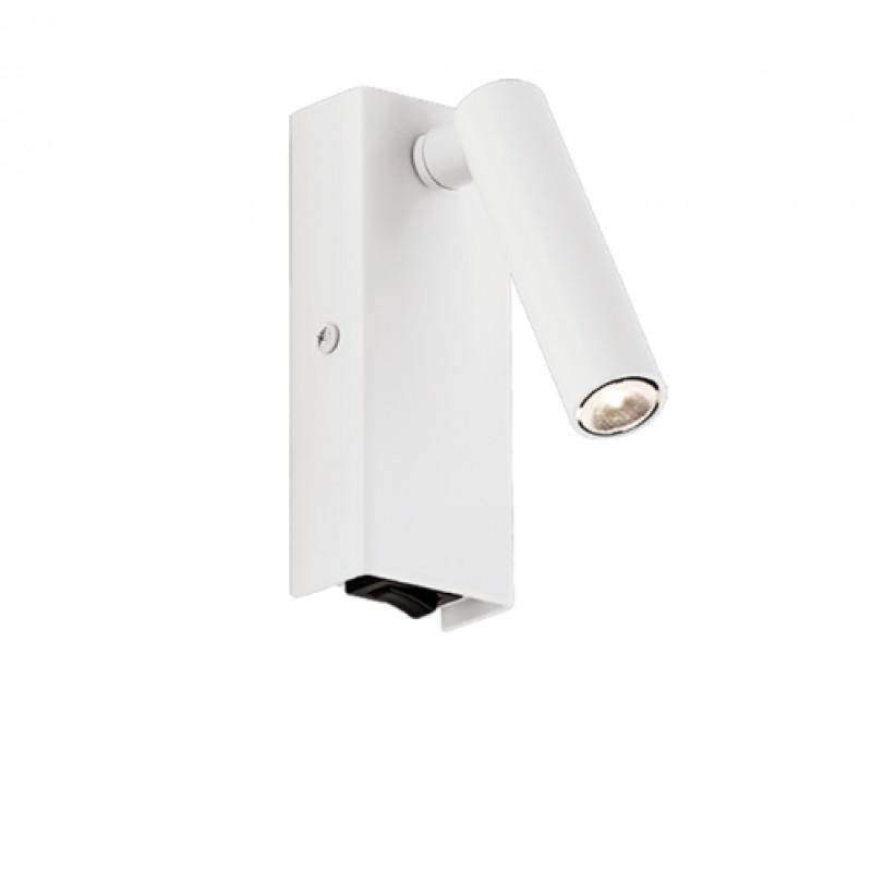 Wall lamp PIER