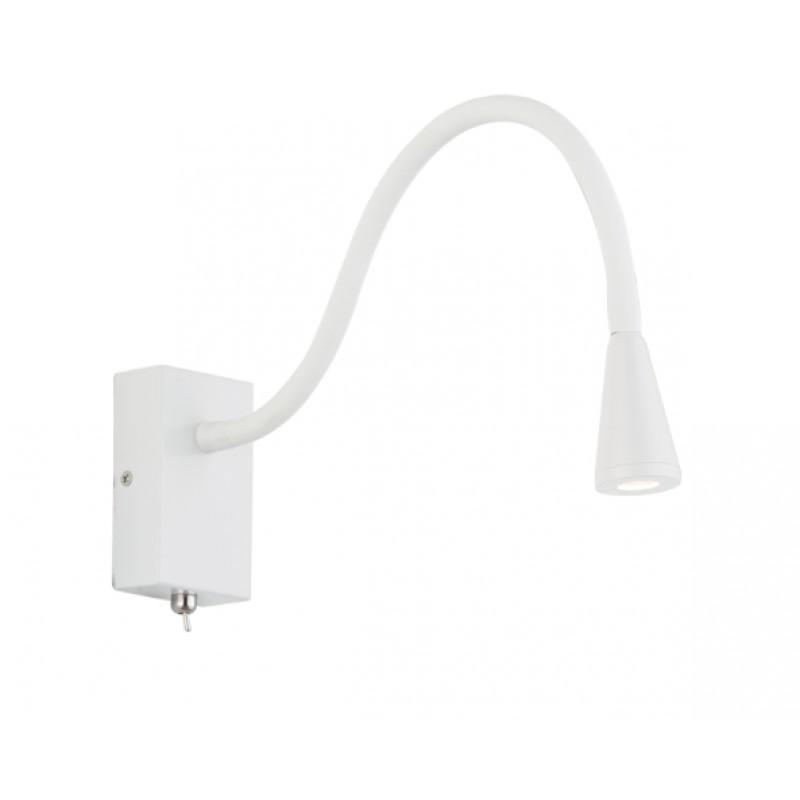 Wall lamp KOKO