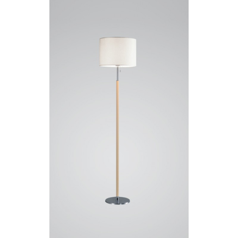 Floor lamp YVONNE