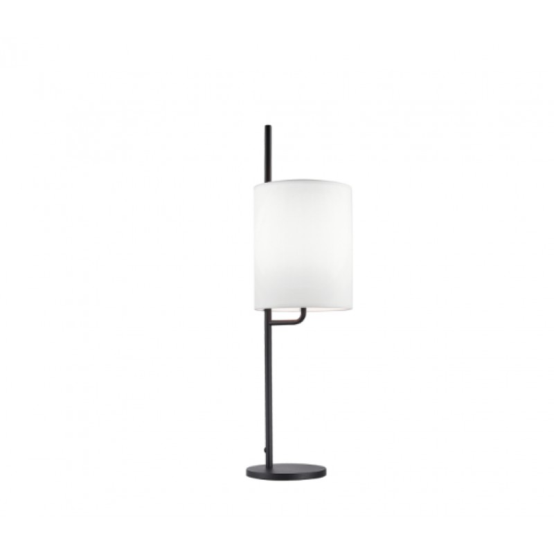 Table lamp MARA
