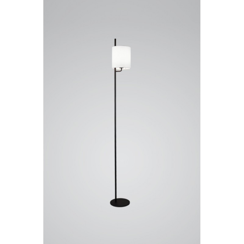 Floor lamp MARA