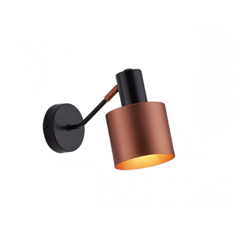 Wall lamp DEXTER