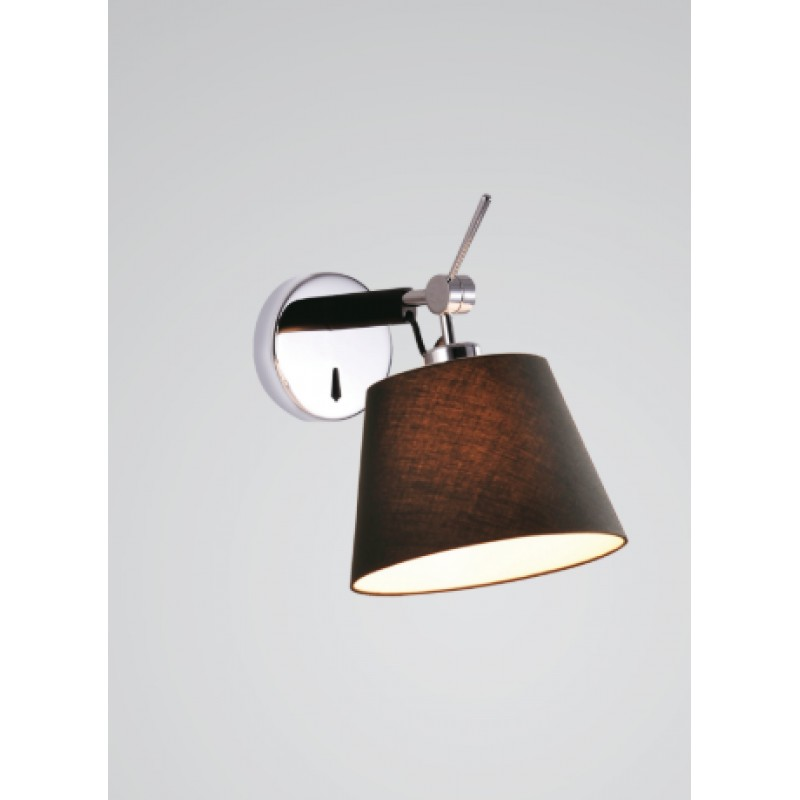 Wall lamp FILIPA