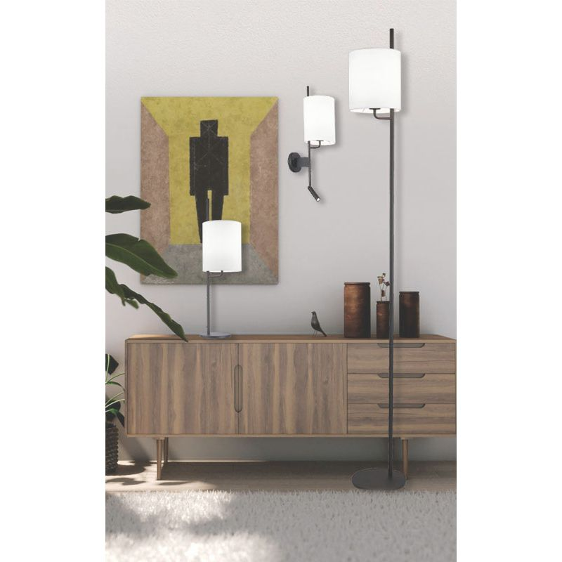 Wall lamp MARA