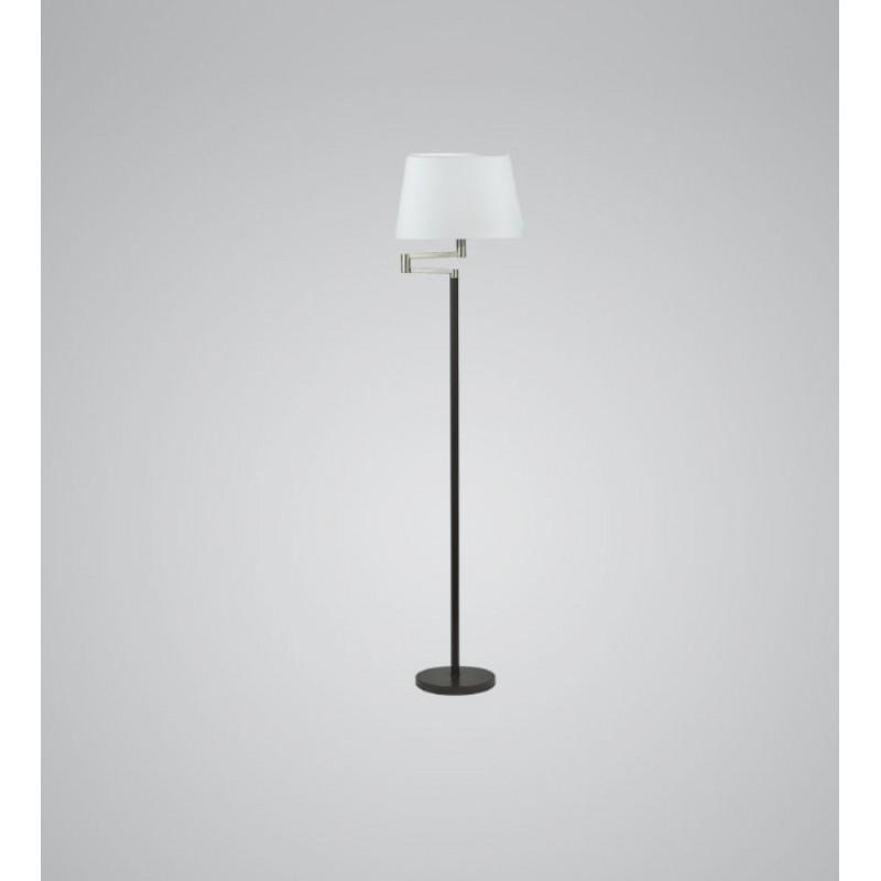 Floor lamp ZOE
