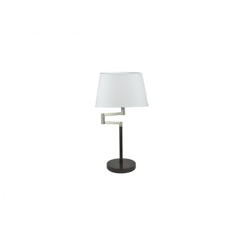 Table lamp ZOE