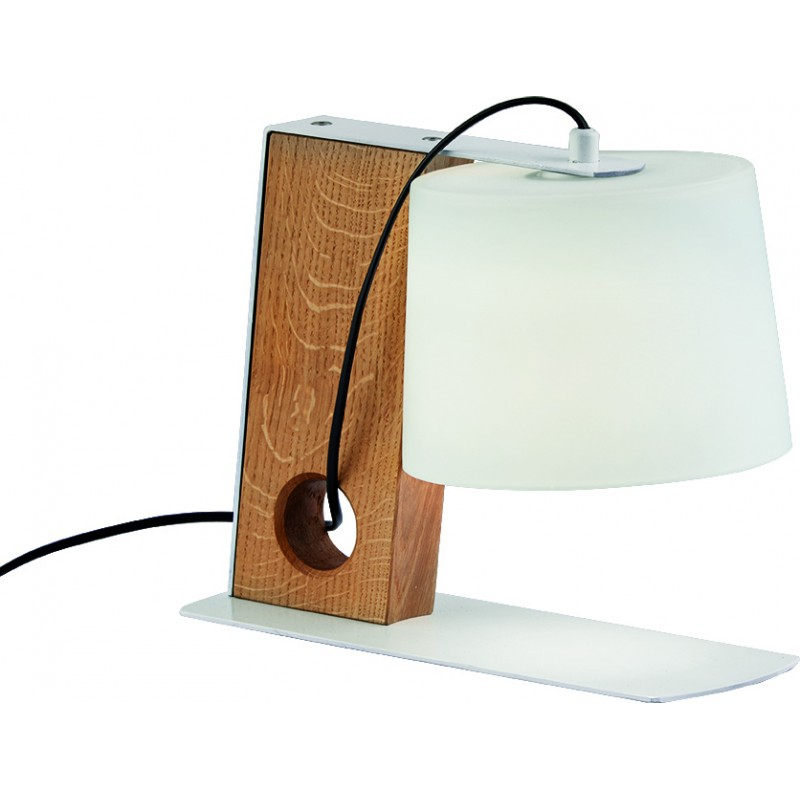 Table lamp ORBED