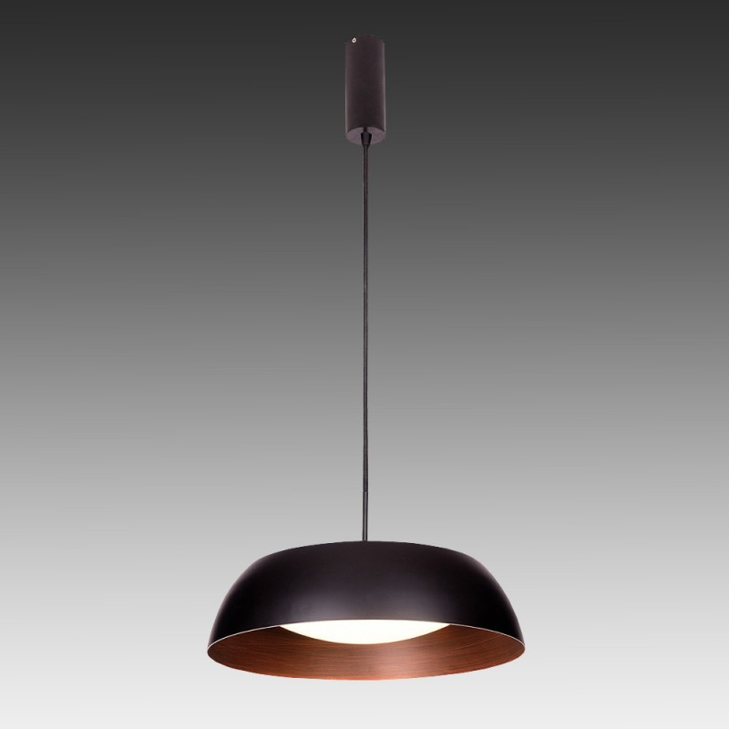 Pendant lamp CHESTER