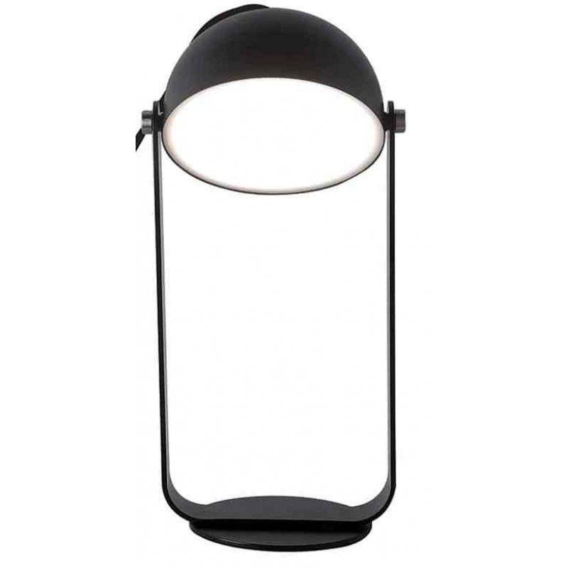 Table lamp HEMI