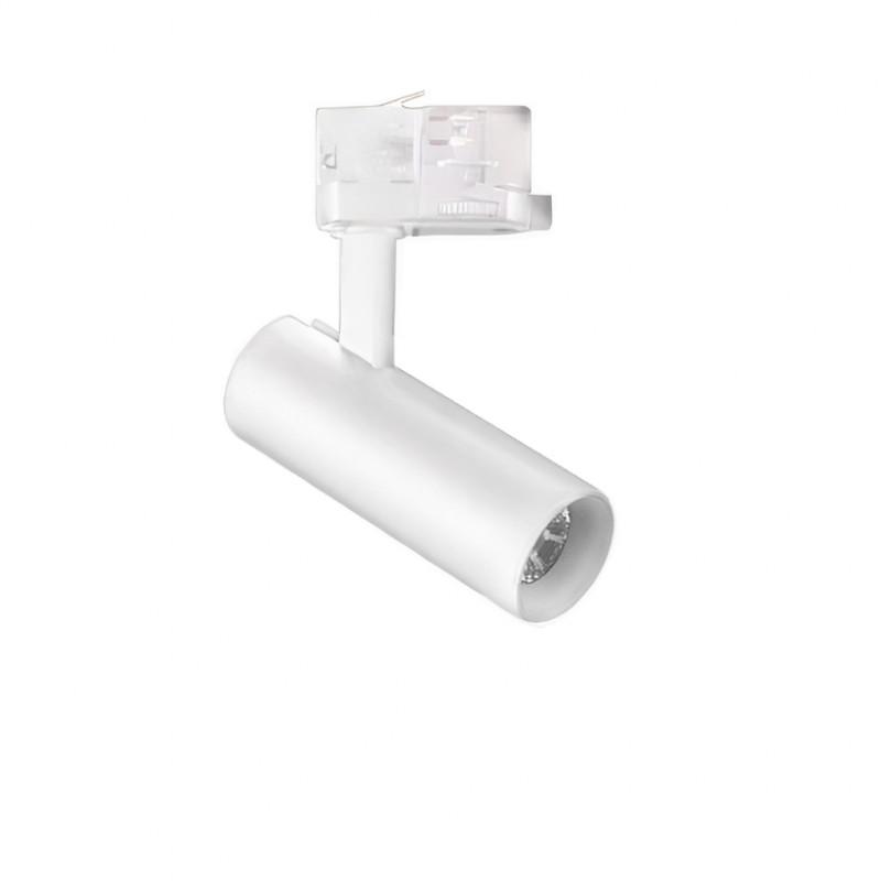 Track lamp Z11220-10 WHITE