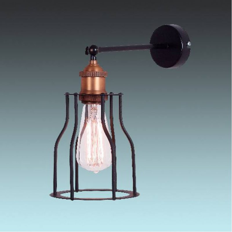 Pendant lamp 1454