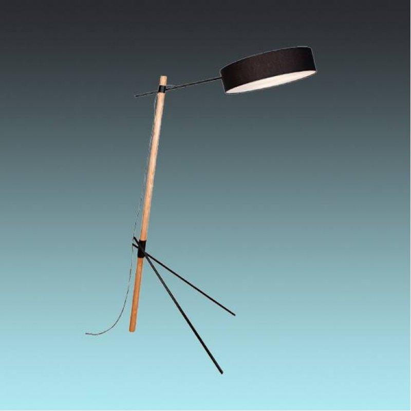 Floor lamp 1597