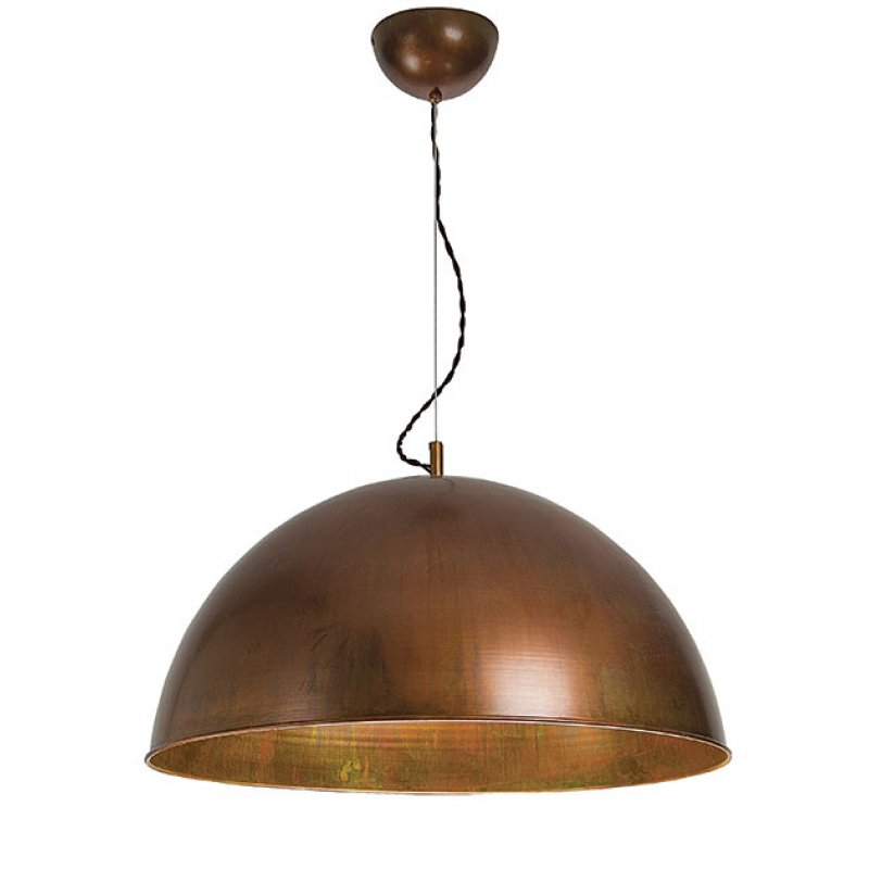 Pendant lamp 16122