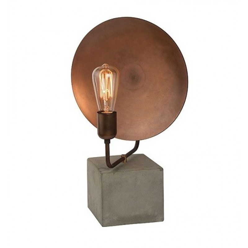 Table lamp 17133