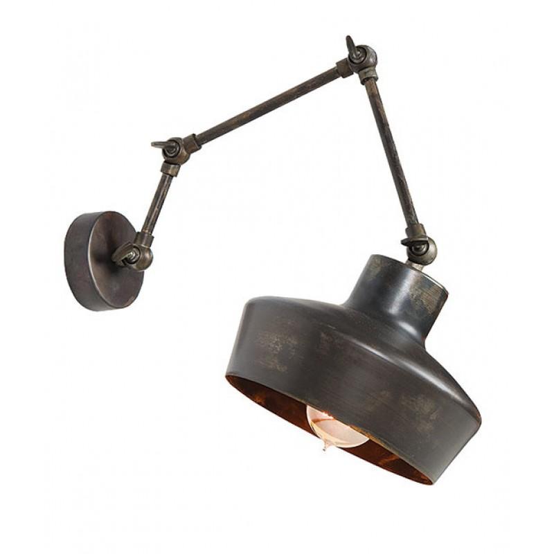 Wall lamp 16136